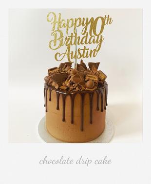 chocolatedripcake.png