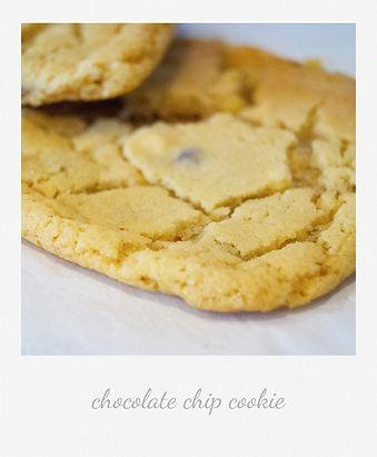 polariodtchoccookies2.jpg