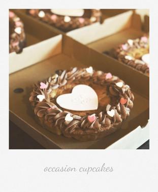 occasion valentines day cake