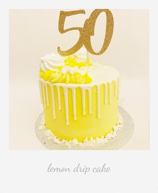 lemon drip cake.png