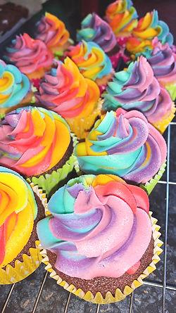 rainbowcupcakesedit2.jpg