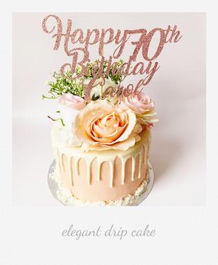 elegant drip cake pink.png