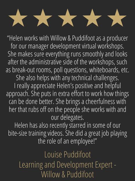 Helen Taylor Review.jpg