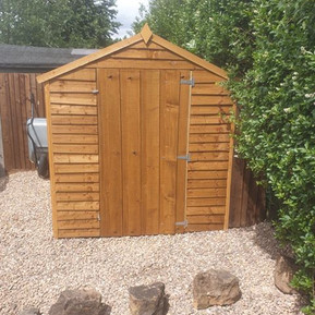 new shed supplied and fitted.jpg
