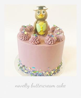 novelty buttercream cake.png