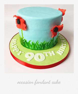 occasion fondant cake.jpg