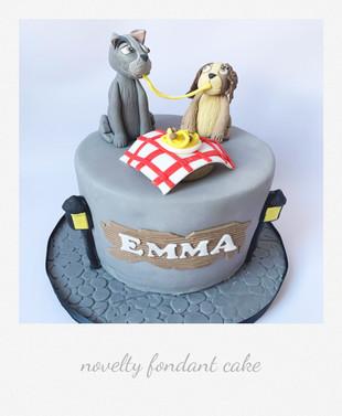 novelty cake.jpg