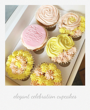 celebrationcupcakespolariod.jpg