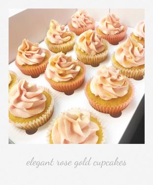 rosegoldcupcakespolariod.jpg