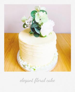 floral buttercream elegant cake.jpg