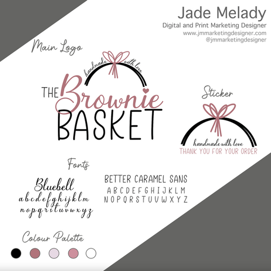 The Brownie Basket Logo and Branding.png