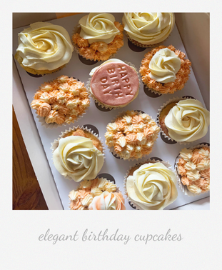 elegant copper gold cupcakes.png