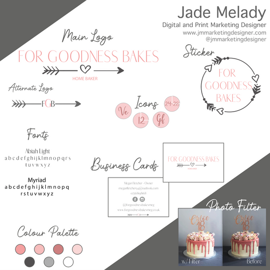 business branding For Goodness Bakes.png