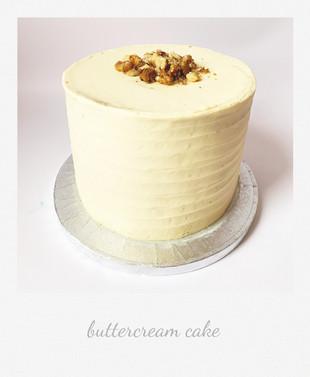buttercream cake.jpg
