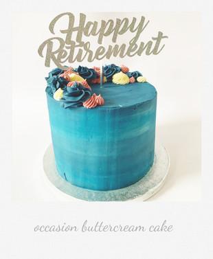 occasion buttercream cake2.jpg