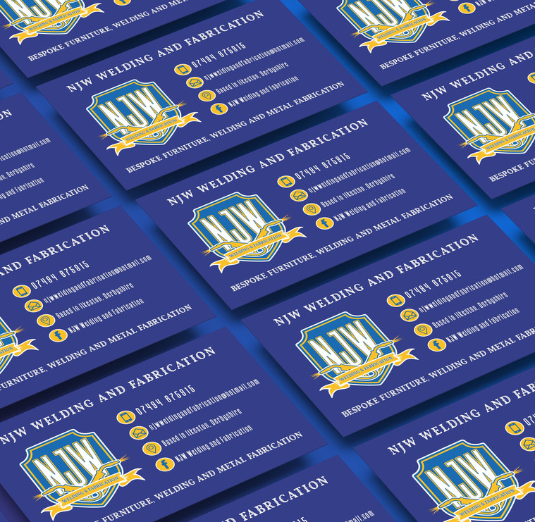 NJW Business Card design.jpg