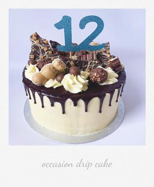 occasion drip cake.jpg