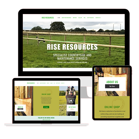 Website Mockup Rise Resources.png