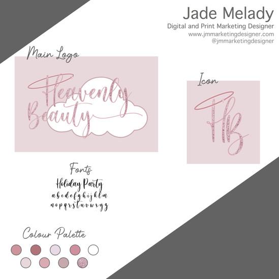 Branding Tile Heavenly Beauty.jpg