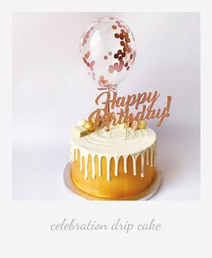 balloon drip cake.jpg