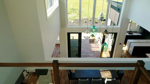 Residential Real Estate/Interior