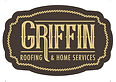 Griffin Business Card Final (Outlined).j