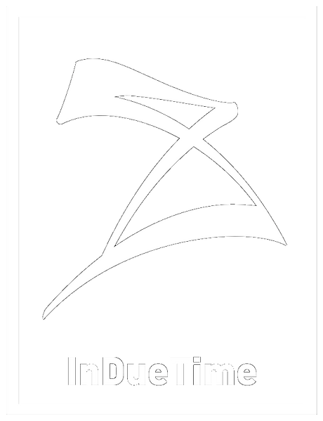 InDueTime (1).png