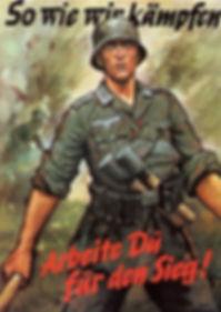 German Poster_edited.jpg