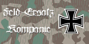 Feld-Ersatz Logo.jpg