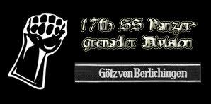 17th SS Logo.jpg