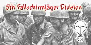 5th Fallschirmjager Logo.jpg