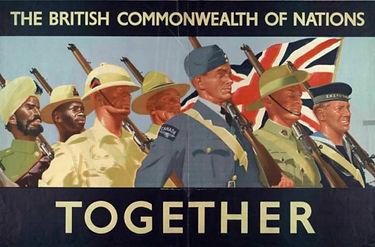 Commonwealth_edited.jpg