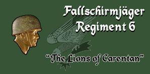 Fallschirm Logo.jpg