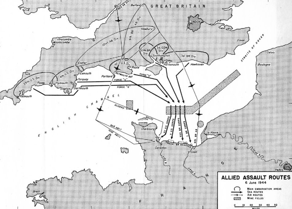 DDay Map_edited.jpg