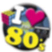 love80.jpg