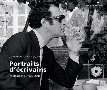 PORTRAITS D'ECRIVAINS_new.jpg