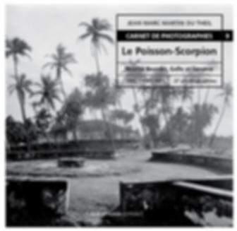 Poisson-Scorpion_couv.png