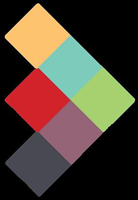 Block Arrow - shaded tranparent.png