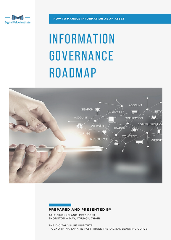 Information Governance Roadmap.png