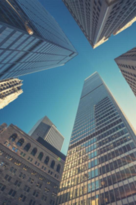 Buildings_edited.jpg