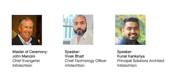 Webinar speakers Nov 2020.png