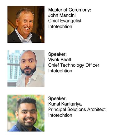 Webinar speakers Nov 2020 v2.png