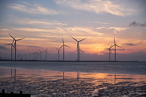 afterglow-alternative-energy-clouds-dawn