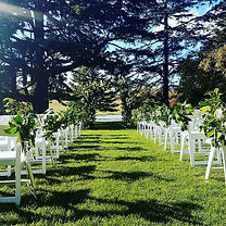 Fabulous location! #sydneyweddings #sydn