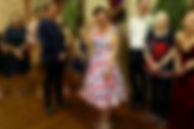 Gill & Duncan ceremony 1_edited.jpg