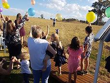 Balloons in memory.jpg