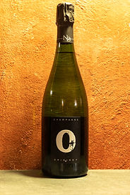 """Champagne Blanc de Blancs Grand Cru """"Cuvée Origine"""" NV De La Renaissance"""