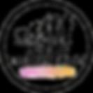 logo%20transparente%2001_edited.png
