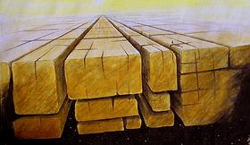 artwork,surreal symbolism,