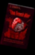 The Fresh Man book cover